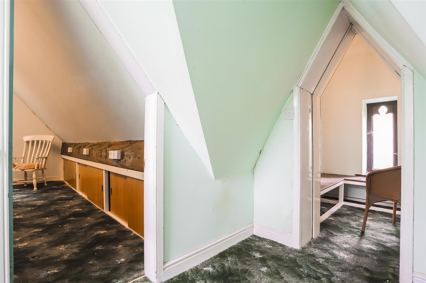 5 Bedroom Detached House For Sale - Image 65